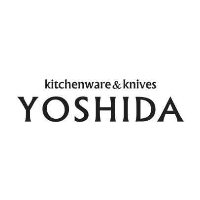 kitchenware&knives YOSHIDA