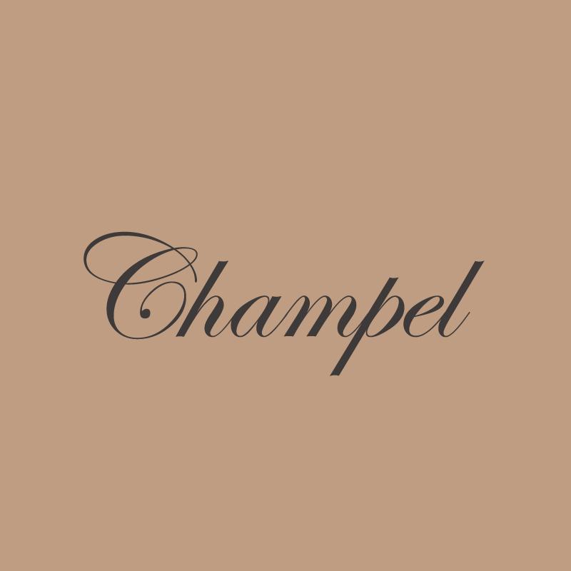 Champel