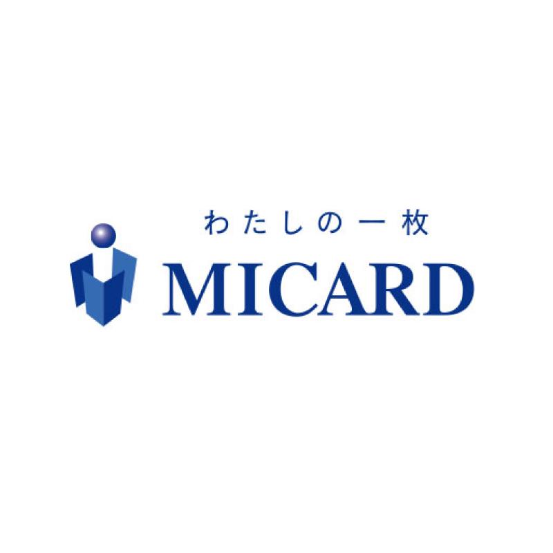 PRALIVA MIカードプラザ