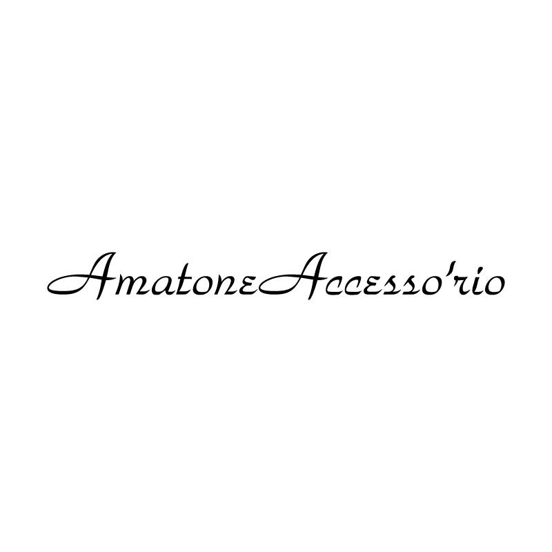 Amatone Accesso'rio