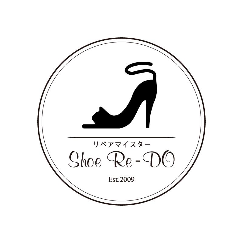 リペアマイスター  Shoe Re-DO
